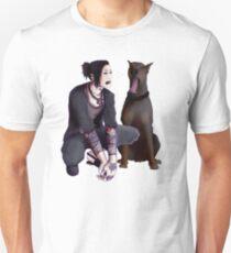 Tiresome Unisex T-Shirt
