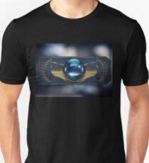 globel elite dream Unisex T-Shirt