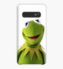 Kermit the Frog Case/Skin for Samsung Galaxy