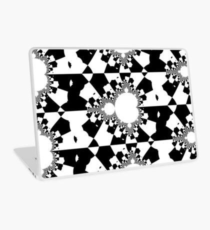 Mandelbrot III Laptop Skin