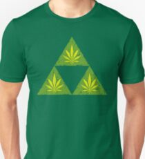 Weedforce T-Shirt