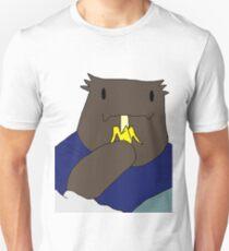 Rak - Tower of God Unisex T-Shirt