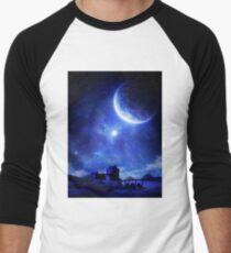 Silent Water T-Shirt