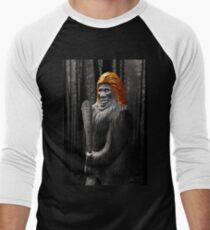 Great Minds Think Alike. Trump 2016.  T-Shirt