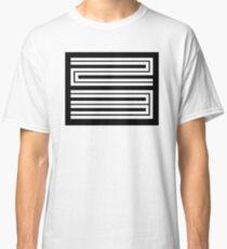 Jordan 11-23 Classic T-Shirt