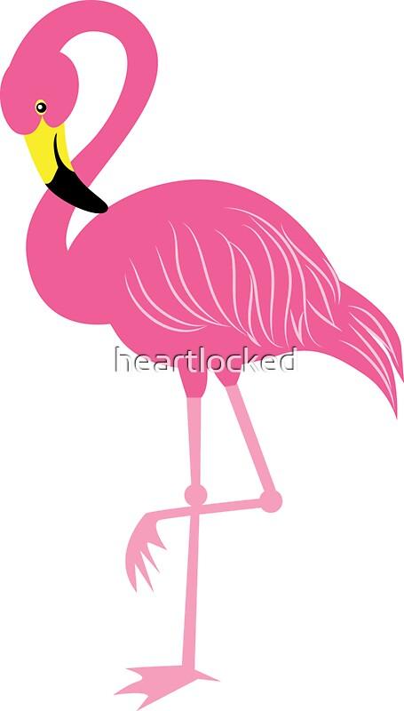 Small Framed Bird Prints Quot Happy Birthday Cardinal Card