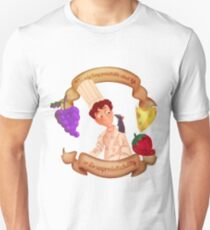 linguini T-Shirt