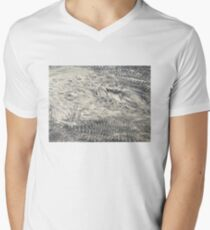 Salt and Sand  T-Shirt