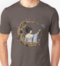 Among the Blossoms. T-Shirt
