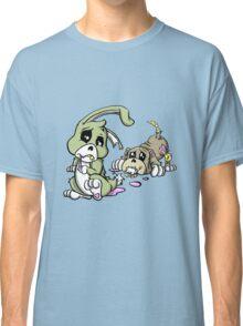 Cute Dead Things Vol2 Classic T-Shirt
