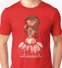 Bounce Dat Ass T-Shirt