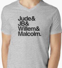 The Saddest Book T-Shirt