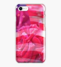 """""""Who loves you baby""""!!! iPhone Case/Skin"""