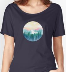 Protector of the pines  Relaxed Fit T-Shirt
