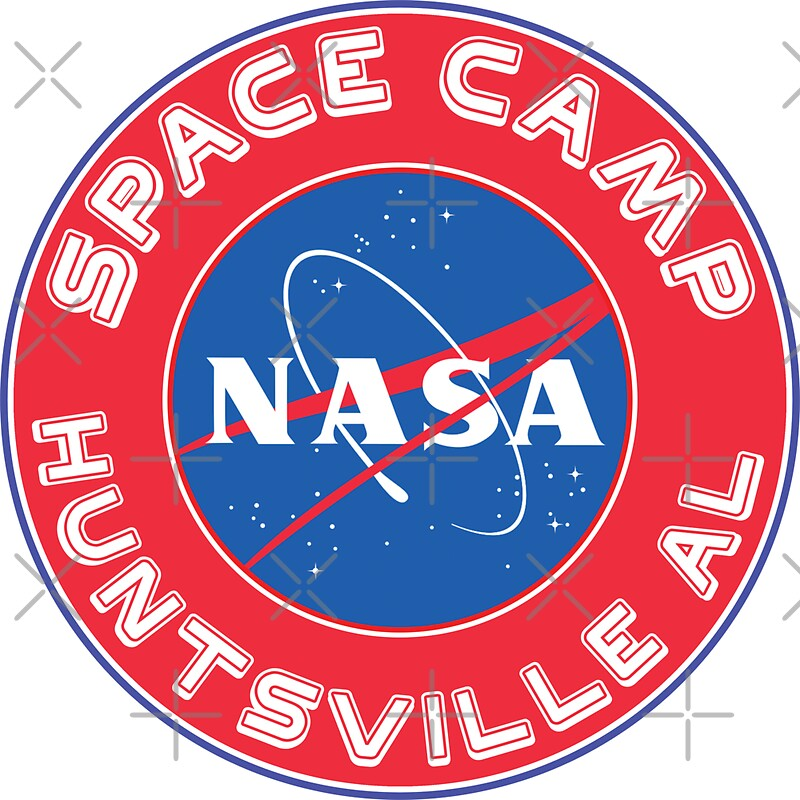 """NASA Space Camp Huntsville Alabama Space Shuttle Rocket ..."