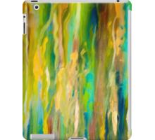 iPad-Hülle & Skin
