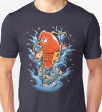 Magic Karp Koi Unisex T-Shirt