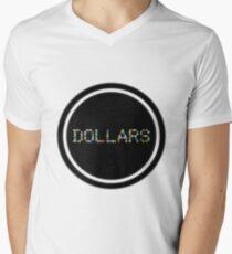 Dollars - Durarara!! T-Shirt