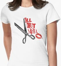 Hairdresser T-Shirt