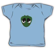 Bashful Little Turtle. Baby Tee
