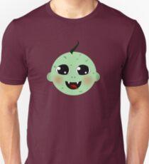 Happy Little Naga Baby! T-Shirt