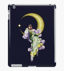 Sweet Sickle Azailia iPad Case/Skin
