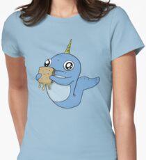 Cheese! T-Shirt