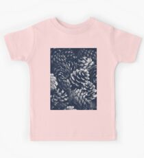 Pining for you -  Kids Tee
