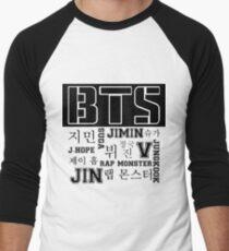 BTS! T-Shirt