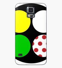 Tour de France Case/Skin for Samsung Galaxy