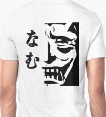 Yoshimitsu T-Shirt