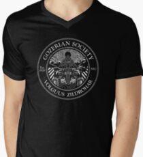 Gozerian Society T-Shirt