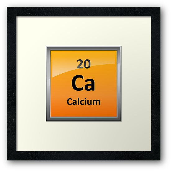 calcium element uses - 550×550