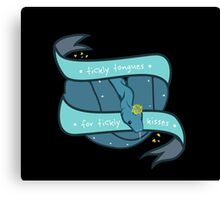 Quot Snakes Have Tickly Tongues Quot Stickers By Mnmstudios