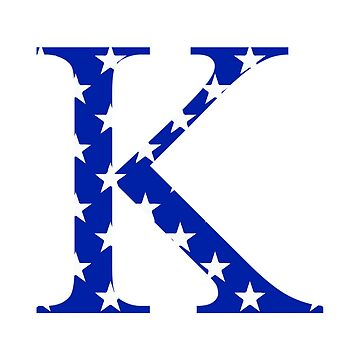 Estrellas Kappa de aliciamo