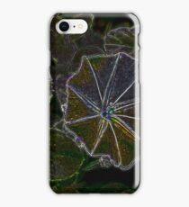Retro Glory iPhone Case/Skin