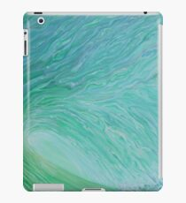 Gator Aid iPad Case/Skin