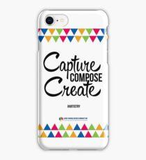 #Artistry iPhone Case/Skin
