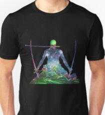 Roronoa Unisex T-Shirt