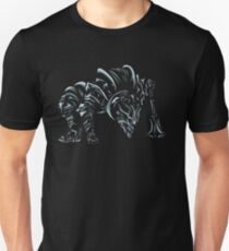 Vordt of the Boreal Valley Unisex T-Shirt