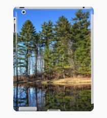 Wild Acres iPad Case/Skin