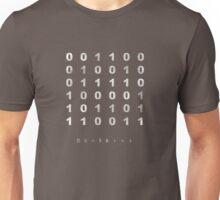 001100 Unisex T-Shirt
