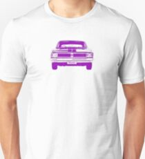 Monaro T-Shirt