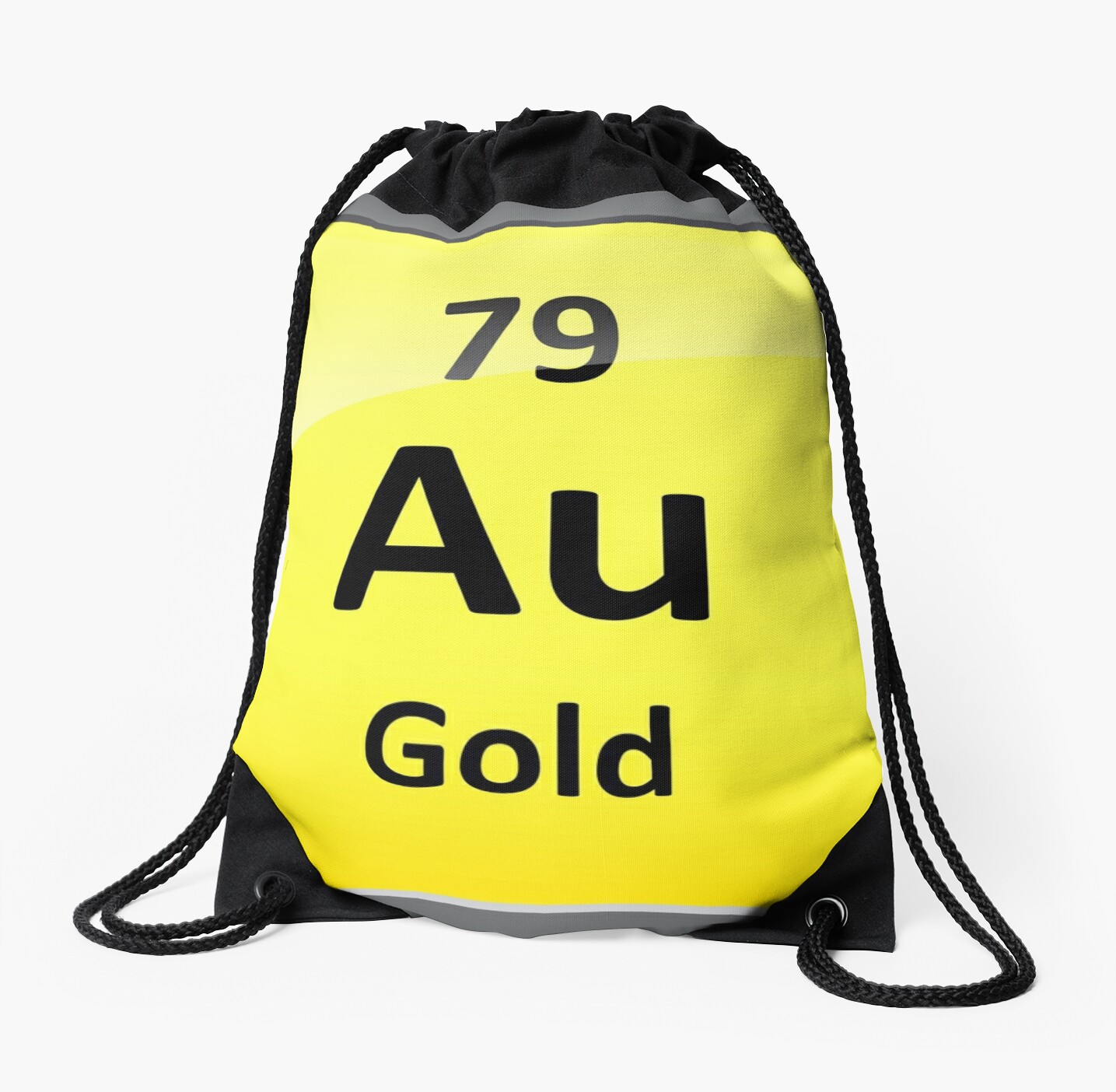 Symbol for gold on periodic table choice image periodic table images symbol for gold on periodic table images periodic table images gold chemical element symbol periodic table gamestrikefo Images