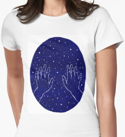touch the sky T-Shirt