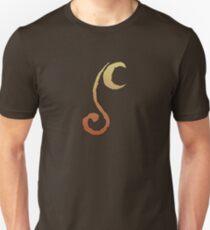 Apocalypse Tribe: Fianna Unisex T-Shirt