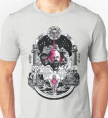 V.A.L.I.S Unisex T-Shirt