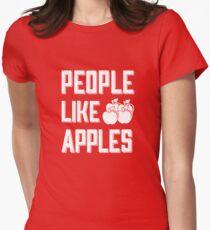 People Like Apples T-Shirt