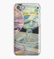 SPHERES iPhone Case/Skin