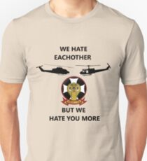 HMLA-169 VIPERS T-Shirt